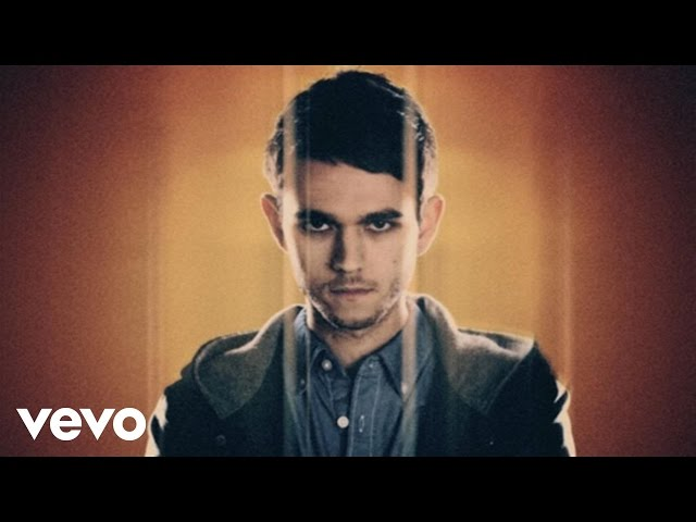 Zedd - Clarity (Official Video) ft. Foxes