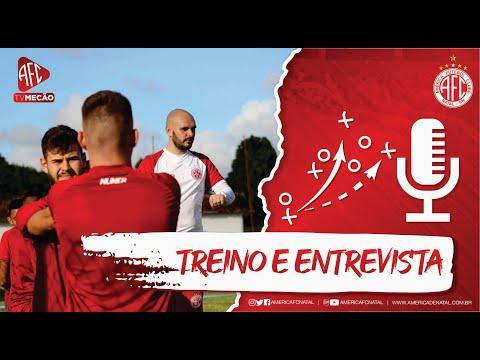 Entrevista - Leonardo Bassotto