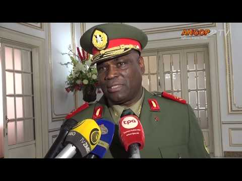 PR exige determinação ao novo Procurador-geral militar