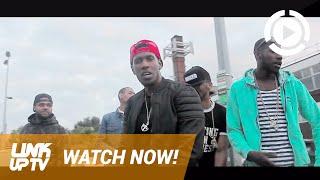 Rampz N Tips Ft TwissMan #ItsOver (Remix) rap music videos 2016