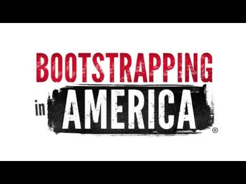 J.T. Allen of myFOOTPATH | Bootstrapping in America