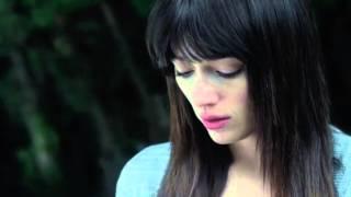 Nonton Crush                      2013              Film Subtitle Indonesia Streaming Movie Download