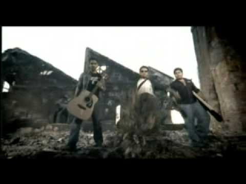 Video Yaadein Remix - Dhund Band download in MP3, 3GP, MP4, WEBM, AVI, FLV January 2017