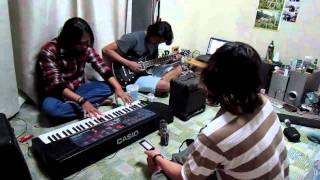 achi hade aku(by pas band) Video