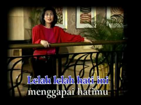 Download Lagu Rafika Duri = Tirai Music Video