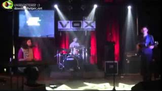Video Vox 2012 part 3