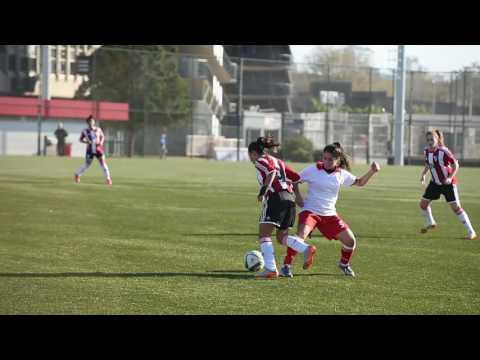 Resumen Polideportivo (26-05-16)