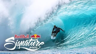 Video Volcom Pipe Pro 2017 FULL TV EPISODE | Red Bull Signature Series MP3, 3GP, MP4, WEBM, AVI, FLV Agustus 2018