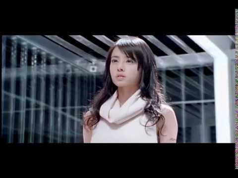 蔡依林 Jolin Tsai -  一個人 (華納official 官方完整版MV)
