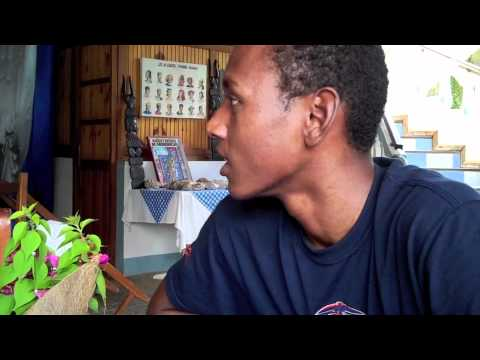 Marketing Conservation in Madagascar
