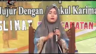 Video buk nyai alfiatu muniro mengupas syair SABEN MALEM JUM'AT MP3, 3GP, MP4, WEBM, AVI, FLV Oktober 2018
