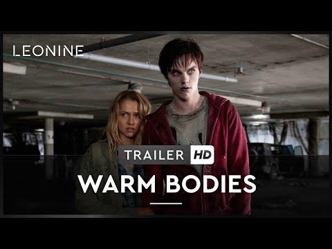 WARM BODIES   Trailer   Deutsch