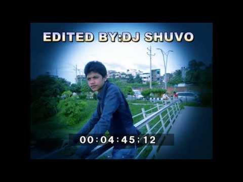 gratis download video - IyD7Zwm1s_g