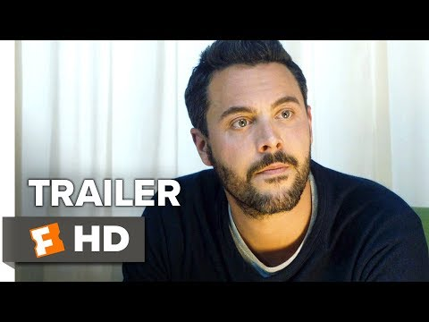An Actor Prepares Trailer #1 (2018) | Movieclips Indie