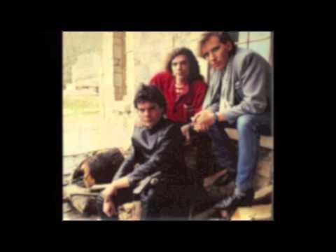 Alphaville - Parade lyrics