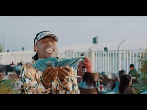 DJ BOBBI X MR. 2KAY - HAVE SOME FUN ( E-MONEY ) OFFICIAL VIDEO