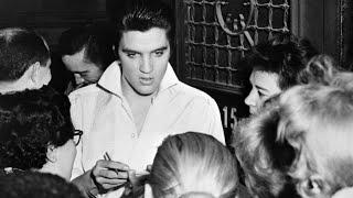 Pour les 40 ans de la mort du King, Georges Lang revient sur la légende du rock, sans qui il n'y aurait sans doute pas de hip-hop aujourd'hui. Abonnez-vous à ...