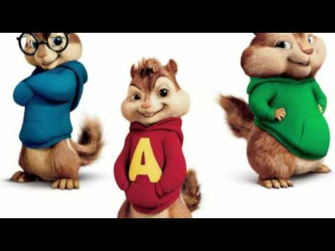 Witch Doctor - Alvin And The Chipmunks Cover Karaoke