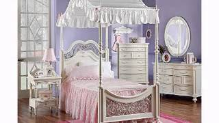 DIY disney bedroom design decorating ideas