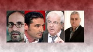 Shqip Zgjedhjet 2013 Sonte