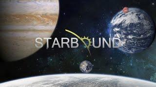 Starbound ( Glad Giraffe [Update 3] ) download: http://adf.ly/1Y9vCT Starbound ( Nightly v22.02.2016 ) download:...