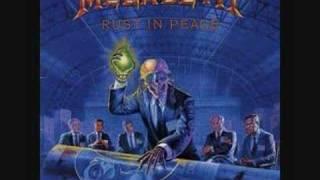 Nonton Megadeth Dawn Patrol Film Subtitle Indonesia Streaming Movie Download