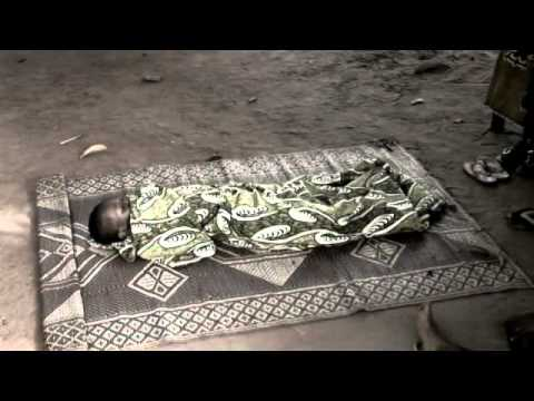 Boy in Africa Raised From the Dead, after being dead for 24 hours!!