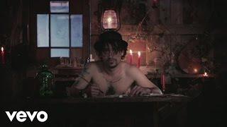 Me laisse pas seul en duo avec La Demoiselle inconnue (Cl... - YouTube