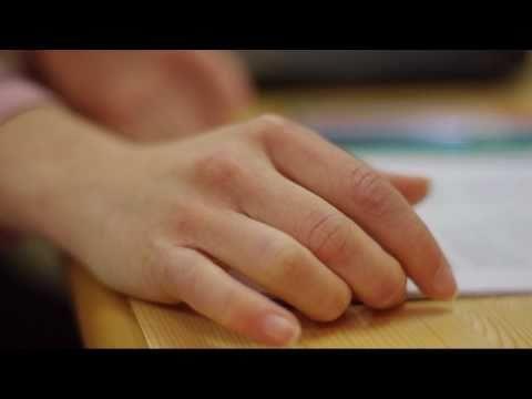 Short Film Festival Winner - Obsessive Compulsive Disorder (OCD)
