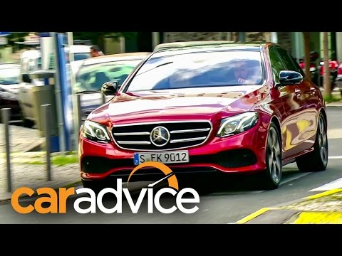 Mercedes benz e class for sale price list in the for Mercedes benz philippines price list