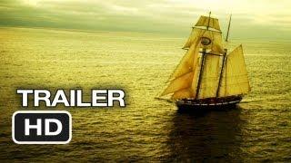 Nonton Sinbad  The Fifth Voyage Trailer  2012    Fantasy Movie Hd Film Subtitle Indonesia Streaming Movie Download