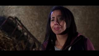 Nonton Death Scene   The Redwood Massacre Film Subtitle Indonesia Streaming Movie Download