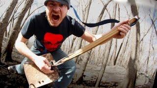 Shovel Metal