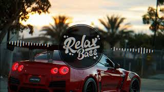 Steve Aoki Daddy Yankee Play N Skillz  Elvis Crespo - Azukita (BASS BOOSTED)