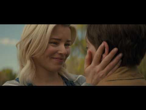 Preview Trailer L'Angelo del Male - Brightburn, trailer ufficiale italiano
