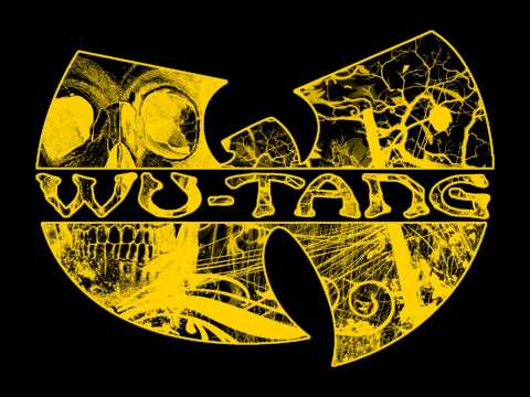 Triumph- Wu Tang Clan