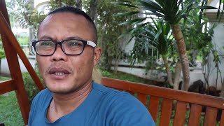 Video SUVLOG - Si Mama Pamit MP3, 3GP, MP4, WEBM, AVI, FLV November 2018