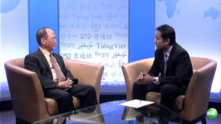 RFA Khmer Webcast-KHM-052813-Tue-Inter-Part1