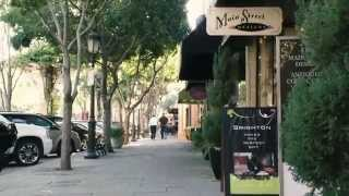 Livermore (CA) United States  city photos : City of Livermore, California - A Great Quality of Life