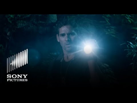 Deliver Us from Evil (TV Spot 'Sound')
