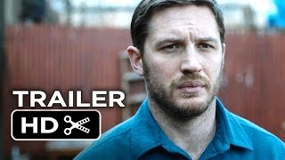 Nonton The Drop Official Trailer  1  2014    Tom Hardy  James Gandolfini Movie Hd Film Subtitle Indonesia Streaming Movie Download