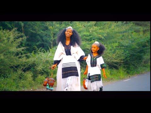 Halefom Barentu - Raya Rayuma [New Ethiopian Tigrigna  Music 2015] on KEFET.COM
