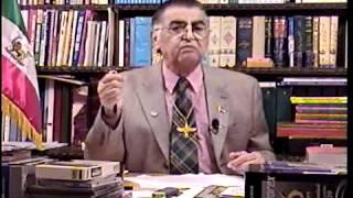 رضا فاضلی-reza Fazeli Jan01-09