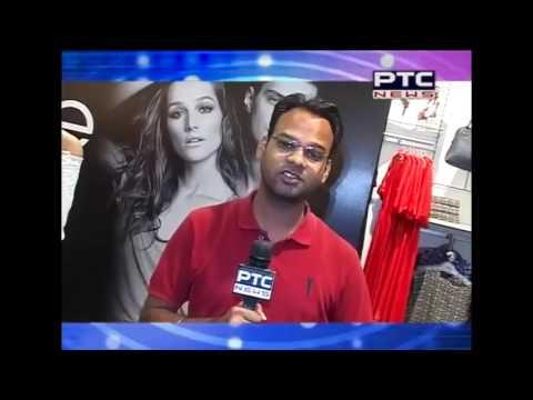 The PTC Entertainment Show – 356 | Sep 23 , 2016