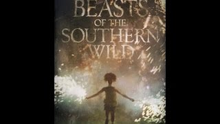 Nonton Beasts Of The Southern Wild  2012    Offizieller Trailer Deutsch Hd Film Subtitle Indonesia Streaming Movie Download