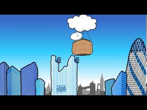 Flash animation KnowledgeManagement