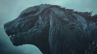 Nonton Godzilla: Monster Planet - Sound Effects Film Subtitle Indonesia Streaming Movie Download