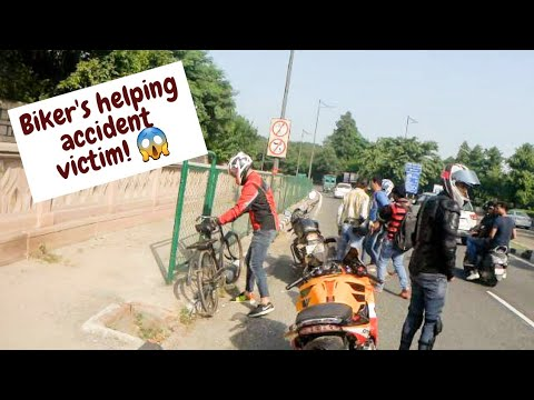 Hayabusa Rider Dancing On DHOL ! CRAZY PEOPLE REACTION