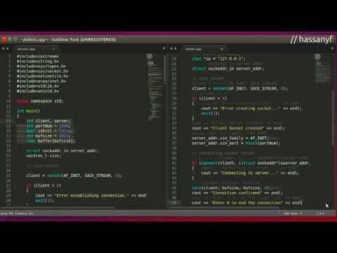 Download area c++ builder