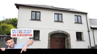 Chulmleigh United Kingdom  City new picture : Archway House, Chulmleigh, United Kingdom, HD Review